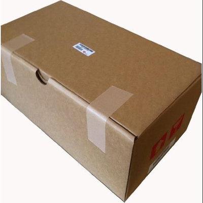 KYOCERA KYO1T02HG0US0 Kyocera Br Fs-C5400Dn - 1-Tk572K Sd Black Toner