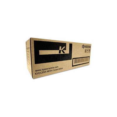 Kyocera TK-352 Black Remanufactured Toner Cartridge