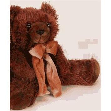 Sootheze Soothese 20310 Mocha Bear