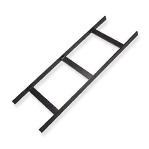 Icc-Iccmslst05 - Ladder Rack Runway, 5 Ft