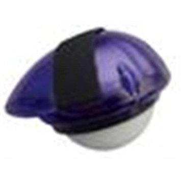 The Pressure Positive Company Orbit Blue The Original Orbit Massager Blue