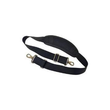 Codi A0009 Premium Shoulder Strap
