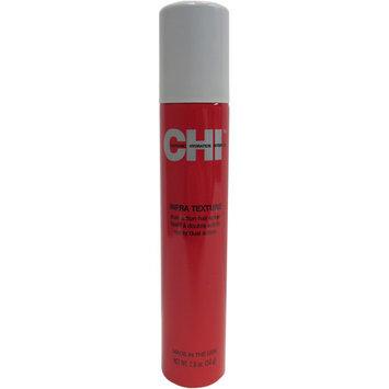 Chi Pub CHI 2.6 oz Infra Texture Hair Spray