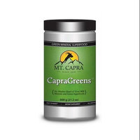 Mt. Capra, CapraGreens 21.2 oz