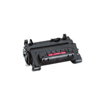 TROY 0281300001 0281300001 Compatible Micr Toner Secure 10000 Page-yield Black