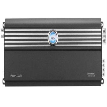Planet Audio BB4000.1 Class D Monoblock Power Amplifier