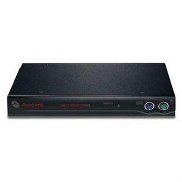 Avocent SwitchView IP 1020-Remote Access Device SVIP1020-001