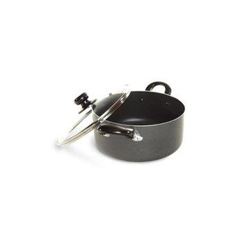 Better Chef - 13-quart Dutch Oven - Gray