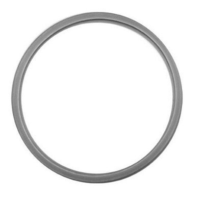 Lequip L Equip 631209 L EQUIP Pressure Cooking System Replacement gasket 8 in.