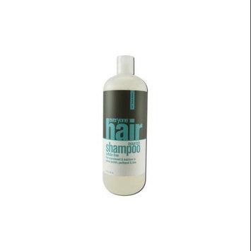 EO Essential Oil Products Everyone Hair Shampoo Nourish 20 fl oz
