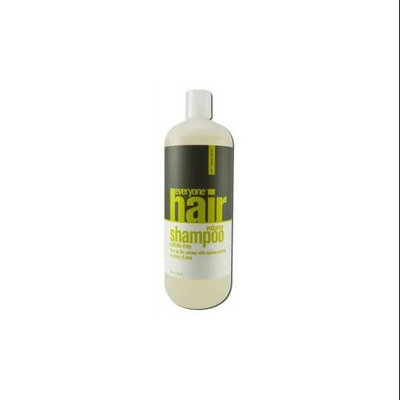 EO Essential Oil Products Everyone Hair Shampoo Volume 20 fl oz