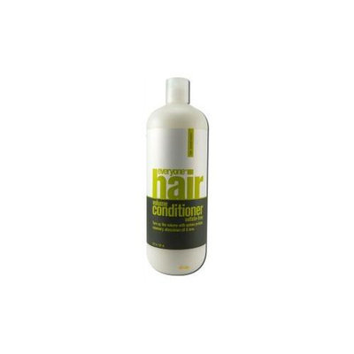 EO Essential Oil Products Everyone Hair Conditioner Volume 20 fl oz