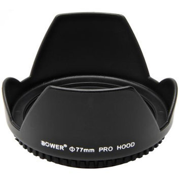 Relaunch Aggregator BOWER HT77 TULIP HOOD IS MADE