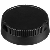 Bower Rear Lens Cap for Sony Alpha / Maxxum