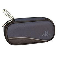 Rds Industries RDS Blue Carry Case PSP 25 for the PSP