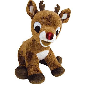 Crave Rudolph Plush RMPL90490