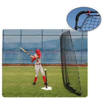 Heater Sports KK49 - KongKing Net Training Aid