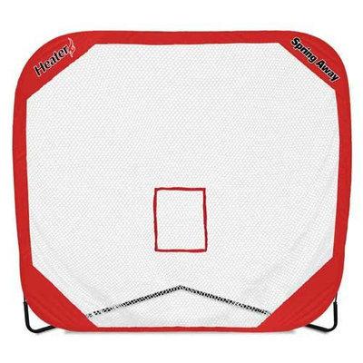 Trend Sports Heater Spring Away Pro Baseball 7x7 Pop-Up Portable Net ZPR129