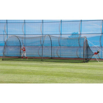 Heater 30 ft. Xtender Baseball Batting Cage