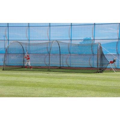 Heater 30 ft. Xtender Baseball Batting Cage