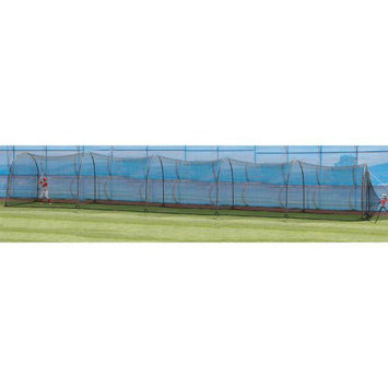 Heater 60 ft. Xtender Baseball Batting Cage
