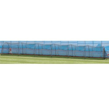 Trend Sports Xtender 72' Home Batting Cage