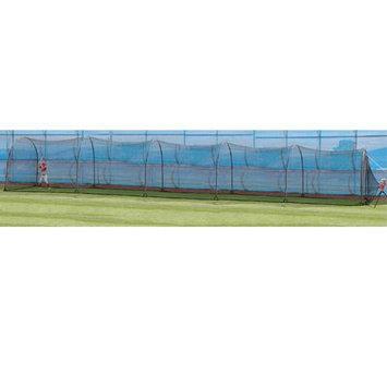 Trend Sports Heater Xtender 66 Home Baseball Batting Practice Cage XT66