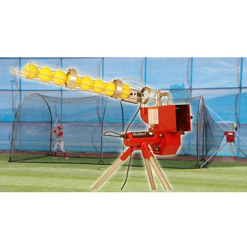 Heater Sports HTRSB699 - Heater Softball & Xtender 24 Real Softball Pa