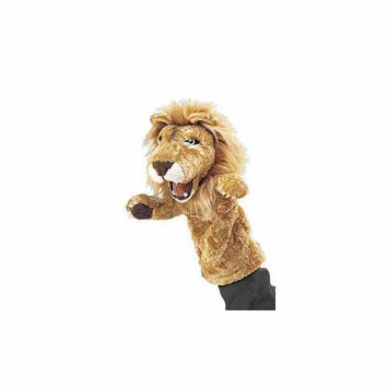 Folkmanis Lion Stage Puppet Stage Puppet - 2562