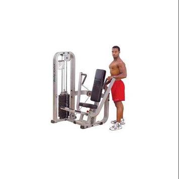 Body Solid, Inc. Body Solid Pro Club Line Chest Press Machine