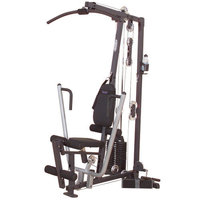 Sams Club Body Solid G1S Compact Home Gym