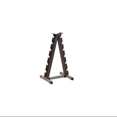 Body-Solid GDR44 2 Tier Vertical Dumbbell Rack