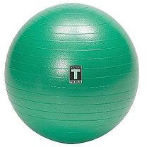 Body-Solid BSTSB45 45cm Exercise Ball in Green