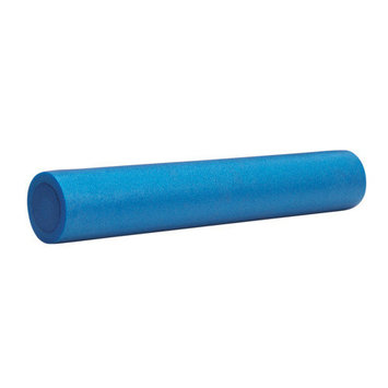 Body Solid Tools Body-Solid Tools 36-Inch Full Foam Roller