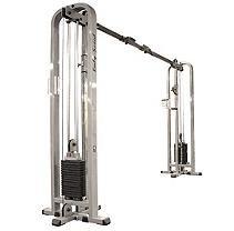 Sams Club Body Solid Pro Club Crossover Machine