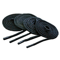 Body-solid Body Solid Fitness Training Rope, 2 in.