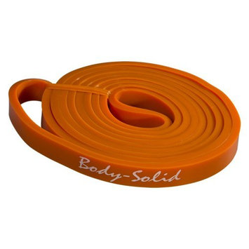 Body Solid, Inc. Body Solid Power Band