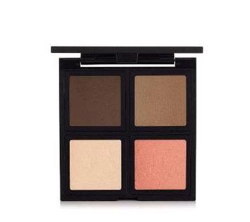 THE BODY SHOP® Face Contour Palette