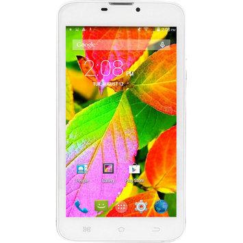 Supersonic Phonetab SV-6 8GB Tablet - 6