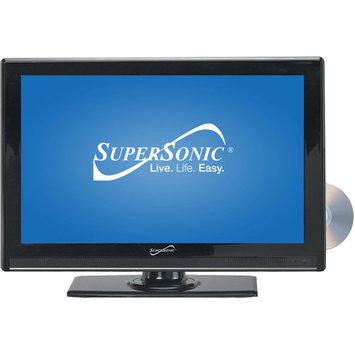 Supersonic 24