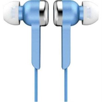 IQ Sound Digital Stereo Earphones