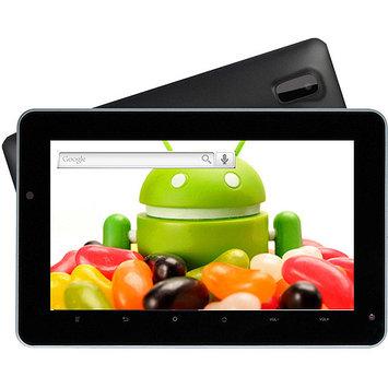 IGRMVU0532 - Supersonic Matrix MID SC-1007JBBT 8GB Tablet - 7