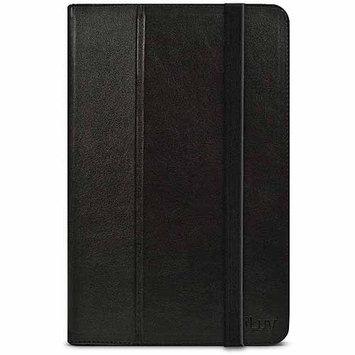 Jwin Electronics Corporation Jwin U71UNIFBK Universal Folio Case For 7-8in Tab