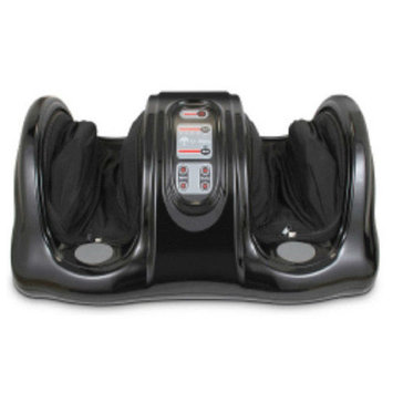 Liteaid Orion Elite Foot and Calf Massager