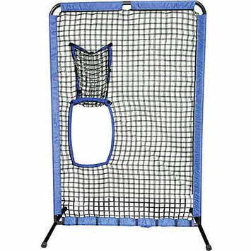 Did You Sports Portable Pitching Screen (EA)