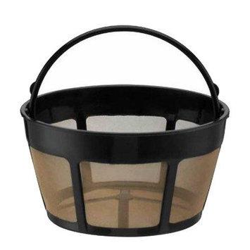 Bonavita 8 Cup Coffee Maker With Thermal Carafe Bundle