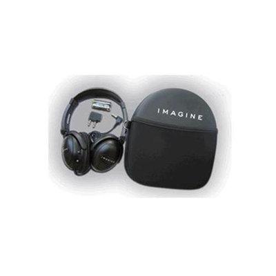 Imagine International Corporation IIC-881ANC IMAGINE headphone