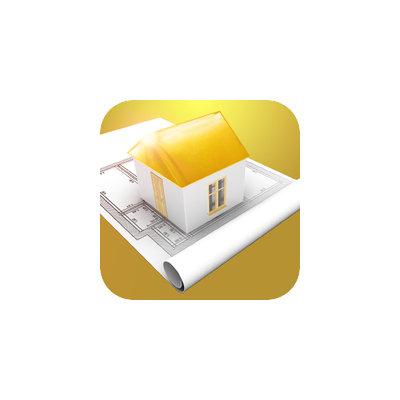 Anuman Home Design 3D GOLD