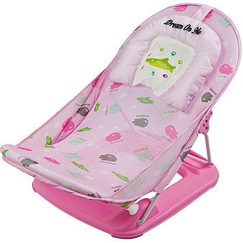 Dream On Me Purity Infant Baby Bather
