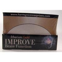 Etherium Gold Harmonic Innerprizes 50 packets Box
